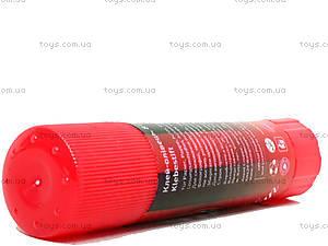 Клей-карандаш «Милан», ML14-130K, купить