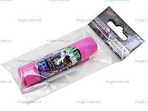 Клей-карандаш Monster High, MHBB-US1-15G-H1