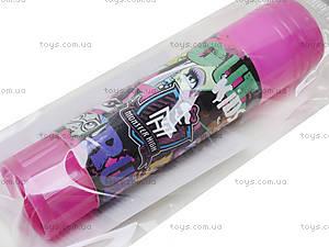 Клей-карандаш Monster High, MHBB-US1-15G-H1, фото
