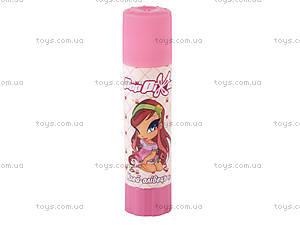 Клей-карандаш Pop Pixie, PP13-130K, купить