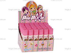 Клей-карандаш Pop Pixie, PP13-130K