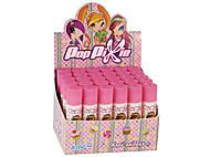 Клей-карандаш Pop Pixie, PP13-130K, отзывы