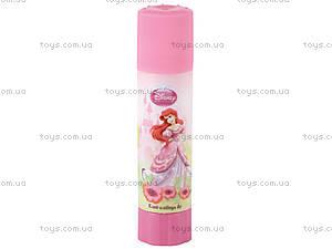 Клей-карандаш «Принцессы», P13-130K, цена