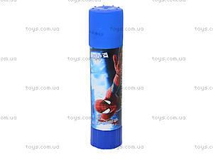 Клей-карандаш Spider-Man, SM14-130K, купить