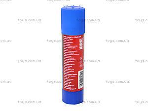 Клей-карандаш Spider-Man, SM14-130K, цена