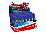 Клей-карандаш Spider-Man, SM14-130K, отзывы