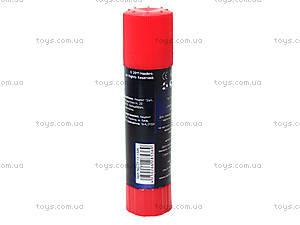 Клей-карандаш Transformers, TF13-130K, цена