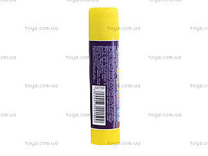 Клей-карандаш «Винкс», 320150, купить