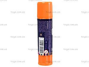 Клей-карандаш «Оксфорд», 320152, купить