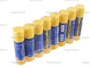Клей-карандаш 15г, JOBMAX (упаковка 8штук), BM.4903, фото