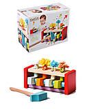 Детская игрушка клоуны - прыгуны, 13746