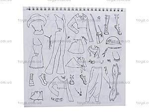 Рисование для детей «Клуб Гламур», Талант, фото
