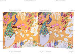 Книга-раскраска «Животные», С172010У, цена