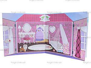 Раскраска-фантазия «Принцессы», С172001Р, цена