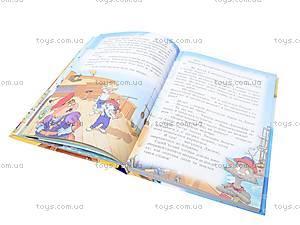 Книга «Пірати Котячого моря. На абордаж!», , купить