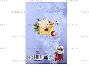 Блокнот для записей Magic notebook, Р900576Р, фото