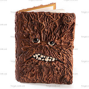 Личный дневник «Книга тайн», , купить