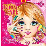 Книга «Творческий ребенок. Fun art. Книга 1», на русском, Ю125050Р, отзывы