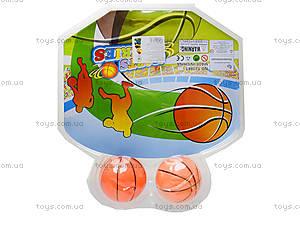 Кольцо для игры в баскетбол, T2388T, купить