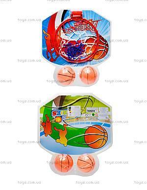 Кольцо для игры в баскетбол, T2388T