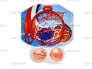 Кольцо для игры в баскетбол, T2388T, фото