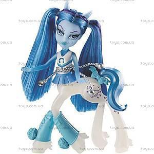 Коллекционная фигурка Monster High «Монстры-кентавры», DGD12, фото