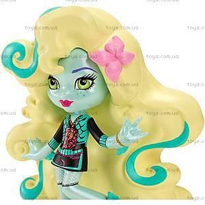 Коллекционная виниловая фигурка Monster High, CFC83, цена