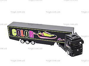 Коллекционная машина Actros, 72131-18WD, отзывы
