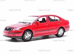 Коллекционная модель авто, 58120-24WD-IN-14-B, купить