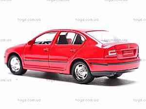 Коллекционная модель авто, 58120-24WD-IN-14-B, фото