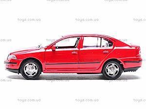 Коллекционная модель авто, 58120-24WD-IN-14-B, отзывы