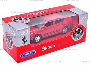 Коллекционная модель авто, 58120-24WD-IN-14-B, цена