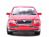 Коллекционная модель авто, 58120-24WD-IN-14-B