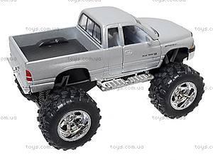 Коллекционная модель авто Dodge Ram, KT5338W, фото