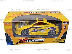 Коллекционная модель автомобиля, 71943I, купить