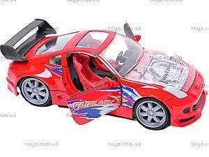 Коллекционная модель автомобиля, 71943I, отзывы