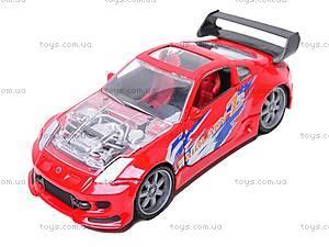 Коллекционная модель автомобиля, 71943I