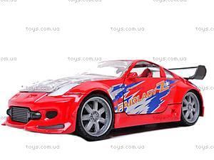 Коллекционная модель автомобиля, 71943I, детские игрушки