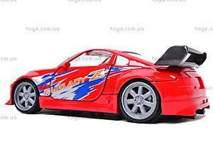 Коллекционная модель автомобиля, 71943I, магазин игрушек