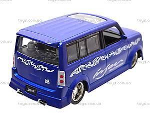 Коллекционная модель автомобиля Toyota, 6006, купить