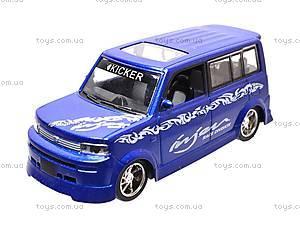 Коллекционная модель автомобиля Toyota, 6006, цена