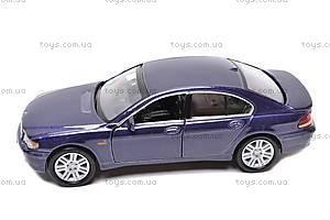 Коллекционная модель BMW, 8 видов, K49720G-BMW, toys.com.ua