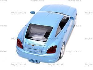 Коллекционная модель Chrysler Srossfire, 50283B, купить