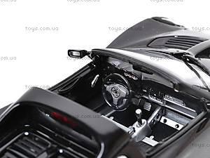 Коллекционная модель Lotus Elise 111s, 22447W, цена