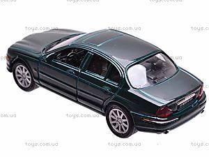 Коллекционная модель машинки, K49720G-EUR, купить