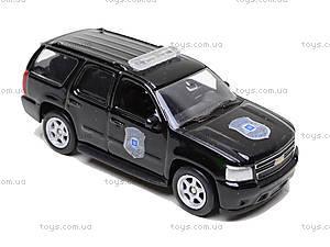 Коллекционная модель масштаб 1:60, 52020-36WDIN3, игрушки
