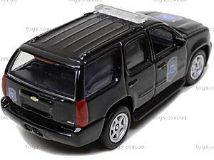 Коллекционная модель масштаб 1:60, 52020-36WDIN3, детские игрушки