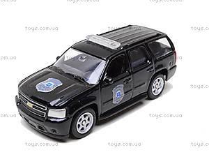 Коллекционная модель масштаб 1:60, 52020-36WDIN3, магазин игрушек