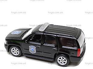 Коллекционная модель масштаб 1:60, 52020-36WDIN3, toys.com.ua