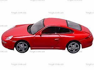 Коллекционная модель Porsche Carrera S, 44026CW, цена